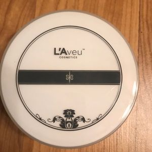 L'Aveu Makeup - L'Aveu silk shea body butter